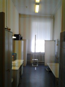 medicine cabinet (1)