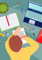 Информация о ресурсах, которые могут использовать обучающиеся совместно с учителями в процессе обучения, а также в рамках дополнительной самоподготовки, для подготовки к государственной итоговой аттестации